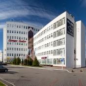 Europa Center - Olsztyn