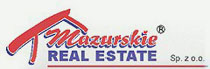 Mazurskie Real Estate